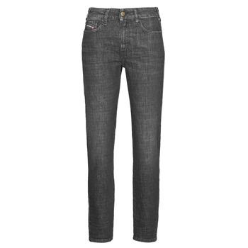 Abbigliamento Donna Jeans dritti Diesel D-JOY