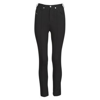 Vêtements Femme Pantalons 5 poches Diesel P-CUPERY