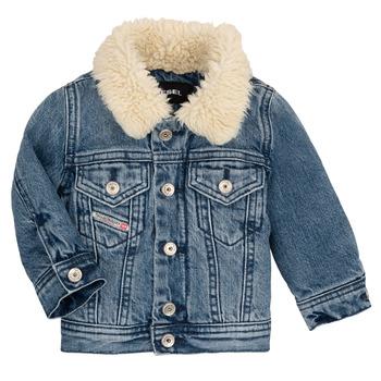 Vêtements Enfant Blousons Diesel JESKI