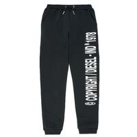 Vêtements Garçon Pantalons de survêtement Diesel PLAMPCOPY