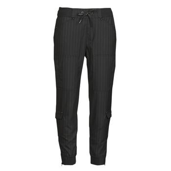 Kleidung Damen 5-Pocket-Hosen Freeman T.Porter CELINE SILIANO