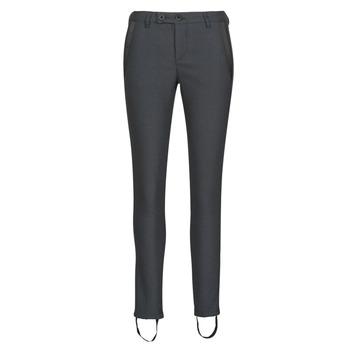 Kleidung Damen 5-Pocket-Hosen Freeman T.Porter TESSA COLISH