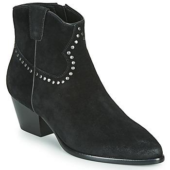 Chaussures Femme Bottines Ash HOUSTON BIS