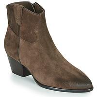 Chaussures Femme Bottines Ash HOUSTON