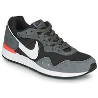 Schuhe Herren Sneaker Low Nike VENTURE RUNNER