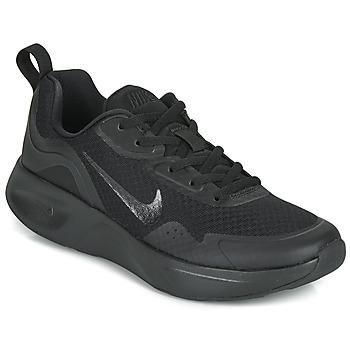 Scarpe Donna Multisport Nike WEARALLDAY