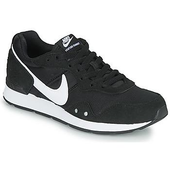 Schuhe Damen Sneaker Low Nike VENTURE RUNNER Weiß