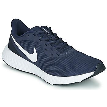 Chaussures Homme Multisport Nike REVOLUTION 5