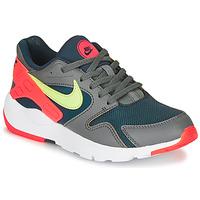 Scarpe Bambino Sneakers basse Nike LD VICTORY GS