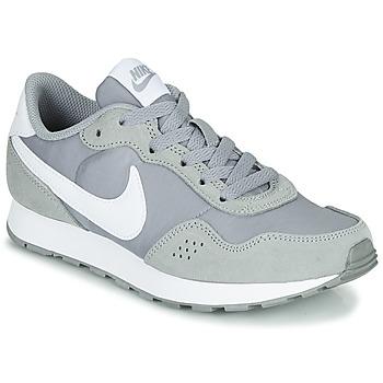 Scarpe Unisex bambino Sneakers basse Nike MD VALIANT GS