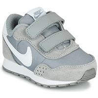 Scarpe Unisex bambino Sneakers basse Nike MD VALAINT TD