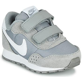 Chaussures Enfant Baskets basses Nike MD VALAINT TD