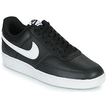 Scarpe Uomo Sneakers basse Nike COURT VISION LOW