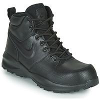 Chaussures Enfant Baskets basses Nike MANOA LTR GS