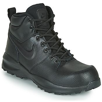 Scarpe Unisex bambino Sneakers basse Nike MANOA LTR GS