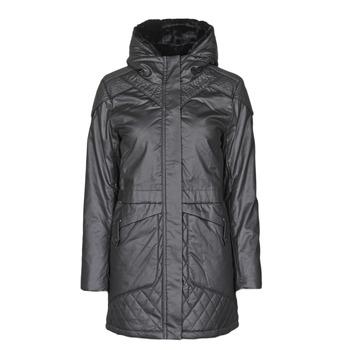 Abbigliamento Donna Parka One Step FR42021