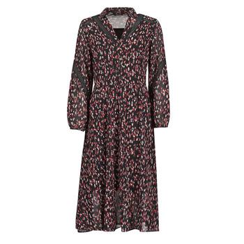 Abbigliamento Donna Abiti lunghi One Step FR30121