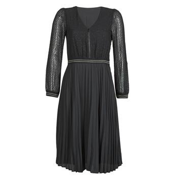 Abbigliamento Donna Abiti corti One Step FR30061