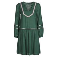 Abbigliamento Donna Abiti corti One Step FR30231