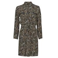 Kleidung Damen Kurze Kleider One Step FR30151
