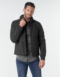 Kleidung Herren Jacken Emporio Armani 6H1BF4