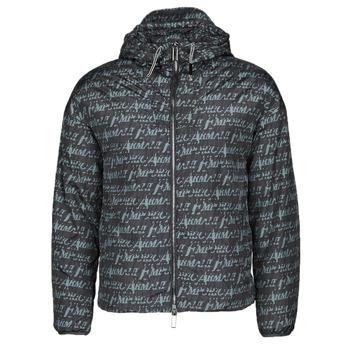 Vêtements Homme Blousons Emporio Armani 6H1BN6