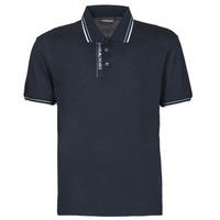 Kleidung Herren Polohemden Emporio Armani 6H1F79