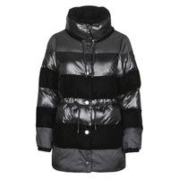 Abbigliamento Donna Piumini Emporio Armani 6H2B80