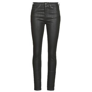 Vêtements Femme Pantalons 5 poches Emporio Armani 6H2J20
