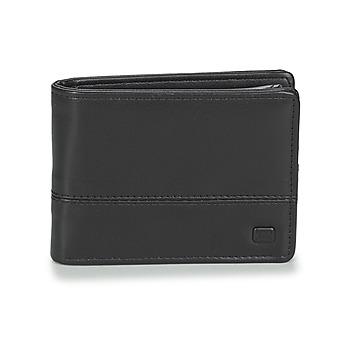 Taschen Herren Portemonnaie Billabong DIMENSION