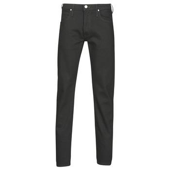 Kleidung Herren Straight Leg Jeans Lee DAREN