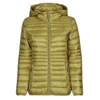 Abbigliamento Donna Piumini Esprit RCS+LL* 3MJKT