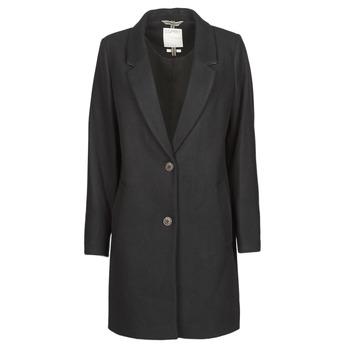 Abbigliamento Donna Cappotti Esprit LL* BASICBLZRCT