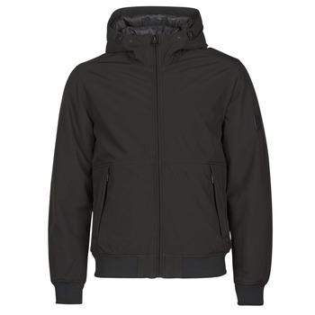 Kleidung Herren Daunenjacken Esprit LL 3LSOFTSHEL