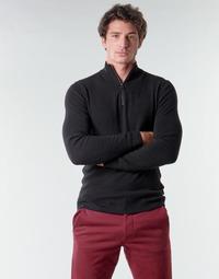 Kleidung Herren Pullover Esprit COWS STR HZ