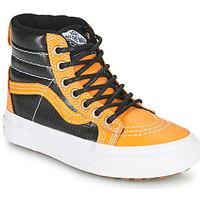 Scarpe Bambino Sneakers alte Vans SK8-HI MTE