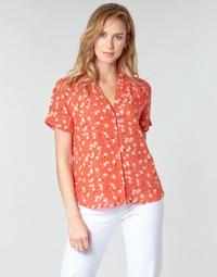 Abbigliamento Donna Top / Blusa Vero Moda VMSOFIE