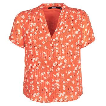 Kleidung Damen Tops / Blusen Vero Moda VMSOFIE