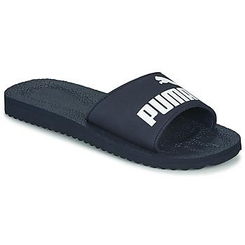 Chaussures Claquettes Puma PURECAT