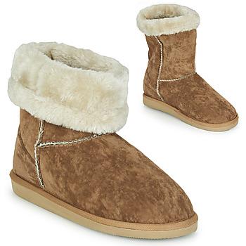 Chaussures Femme Chaussons Cool shoe SIERRA WOMEN