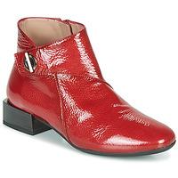 Chaussures Femme Boots Hispanitas ANETO