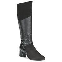 Schuhe Damen Klassische Stiefel Hispanitas FUJI-5