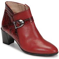 Chaussures Femme Bottines Hispanitas PIRINEO