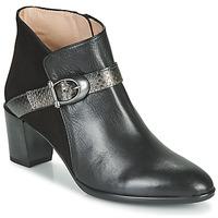 Schuhe Damen Low Boots Hispanitas PIRINEO