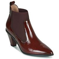 Chaussures Femme Bottines Hispanitas OLIMPO