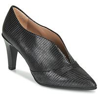 Schuhe Damen Ankle Boots Hispanitas BELEN-7