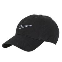 Accessoires Schirmmütze Nike U NK H86 CAP ESSENTIAL SWSH