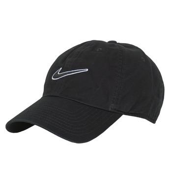 Accessoires textile Casquettes Nike U NK H86 CAP ESSENTIAL SWSH