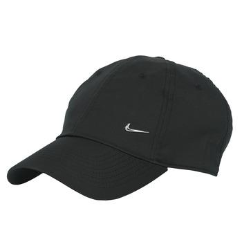 Accessoires textile Casquettes Nike U NSW H86 METAL SWOOSH CAP