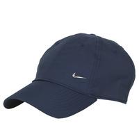 Accessori Cappellini Nike U NSW H86 METAL SWOOSH CAP